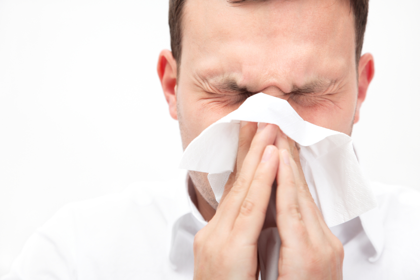 Always Sick? 10 Warning Signs of Immune Deficiencies For